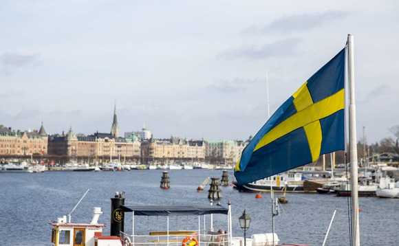 Vistra expands into Sweden with Stockholm outpost