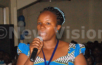 FDC EALA race row deepens