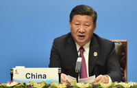 BRICS to support to developing countries