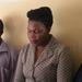 Kasiwukira murder case stalls over lack of witnesses