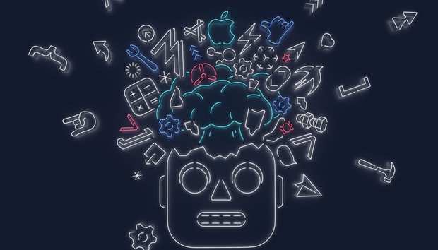 WWDC 2019: What to expect from Apple's big June event