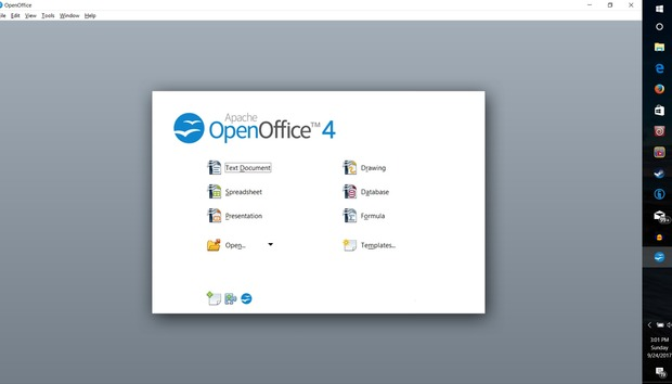 openofficesplash100736924orig