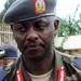 Maj Gen Musemakweli appointed RDF's Army Chief of Staff