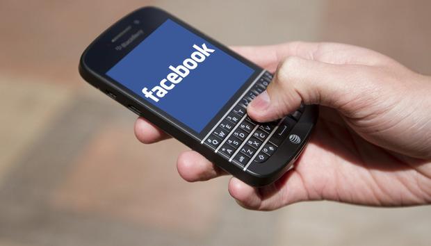 blackberryfacebook100066785orig