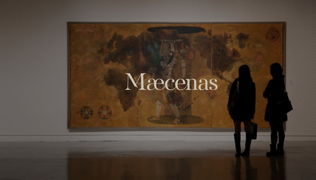 macenas-main-001