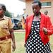 Nsenga's widow denied bail in murder case