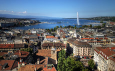 Geneva banks join forces to launch private fund boutique