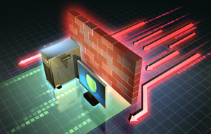 Top Firewall Security Management solutions reviewed