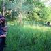 Uganda welcomes 3rd rhino born in Ziwa Sanctuary in 2016