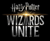 Harry Potter: Wizards Unite launches in Australia and New Zealand