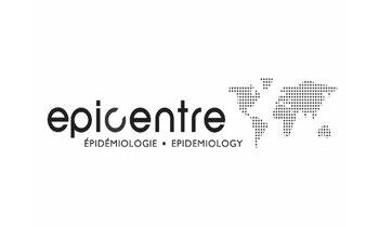 Epiccentre logo 350x210