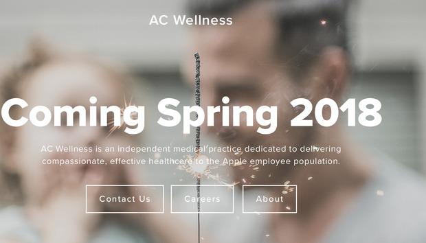 acwellnessclinic100750954orig