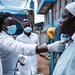 Coronavirus fails to halt conflict in DR Congo's powder-keg east