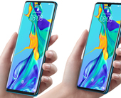 Huawei is basically forcing fans to buy the P30 Pro by crippling the P30