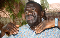 Besigye calls off media briefing on security reforms