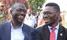 Besigye, Bobi Wine talks a good step for opposition — DP
