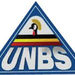 Notice from UNBS