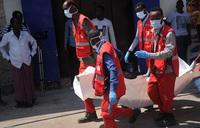 15 killed as Shabaab bomb busy Somali restaurant