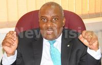 Uganda National Oil Company seeks to recruit top executives