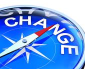 compass-change