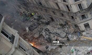 Paris explosion 350x210