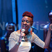 Solome brings freshness to the gospel music industry