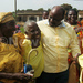 Elderly in Lwengo want presidential age restriction removed