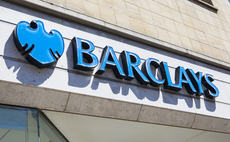 Barclays confirms Africa sell-off, share price plummets