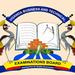 Uganda Business and Technical Examinations Board (UBTEB)