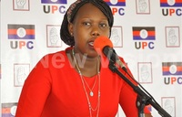UPC warns independents