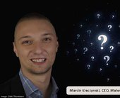 questions-marcin-kleczynski