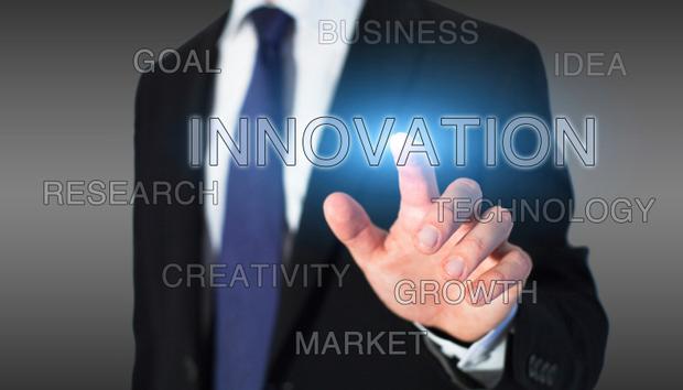 innovation100586802orig