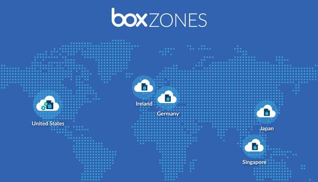 boxzonesimage100655587orig