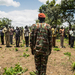 Hunger and fighting persist despite 'peace' in South Sudan