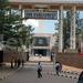 Ngora celebrates creation of new county