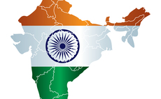 Outlook on Indian equities