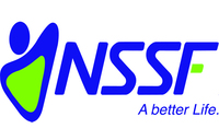 Job opportunities with NSSF