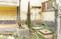 Toilet crisis at Makerere, MUBS, and Kyambogo