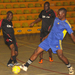 FSF quits Futsal Mini League