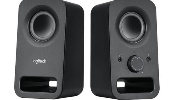 logitechz150speakersprimary100751065orig
