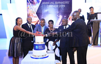 Bankers look to reap tourism revenue at awards night