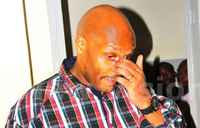 Panamera Bar Murder: Judge sums up case for assessors