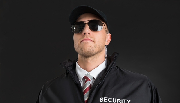 securityofficer100662147orig
