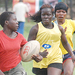 Lady Rugby Cranes manager resigns