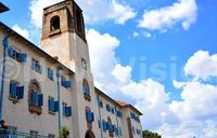 Makerere's journey from 1922 to 2020