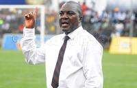 Ssimbwa fired up after cup win over Lugazi MC FC