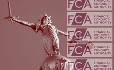 FCA wins High Court case against unauthorised forex firm