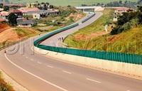Engineers back govt plan on infrastructure