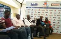 Who will take Kyadondo East?