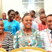 EALA to expedite the enactment of the EAC Youth Council Law